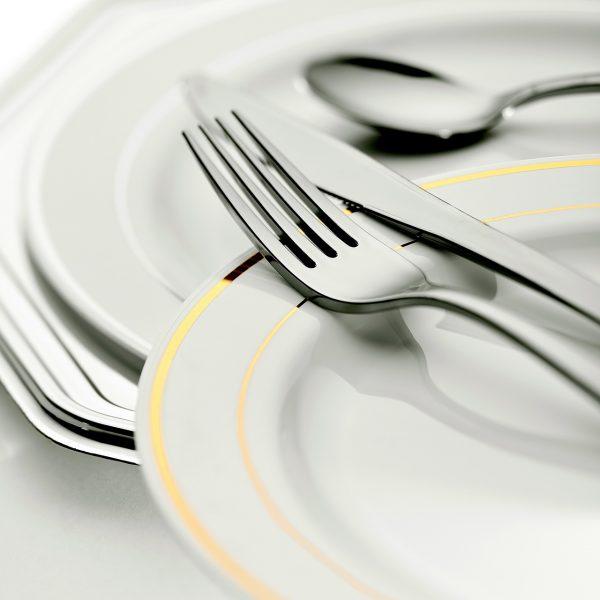 fork-1199452_1920